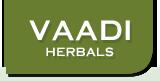 Vaadi Herbals